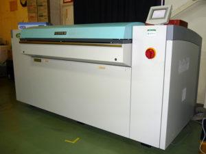 p1000677